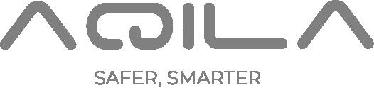 AQILA - Safer, Smarter